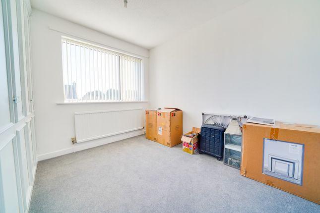 Bedroom of Bramley Avenue, Needingworth, St. Ives, Huntingdon PE27