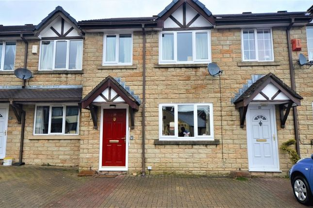 Houses For Sale In Westwood Street Accrington Bb5