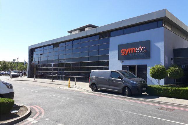 Photo 7 of Unit 1 Princes Park, Princes Way, Team Valley Trading Estate, Gateshead, Tyne And Wear NE11