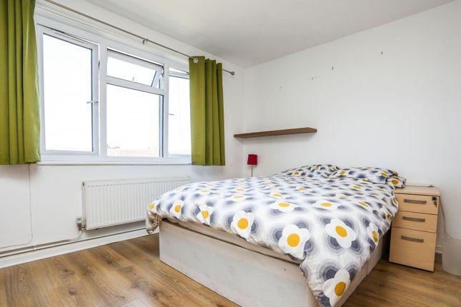 Bedroom of Whites Row, Kenilworth CV8