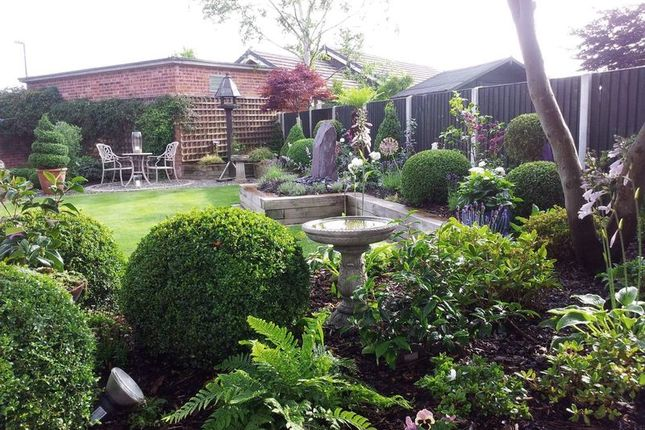 Photo 34 of Sycamore Rise, Greasby, Wirral CH49