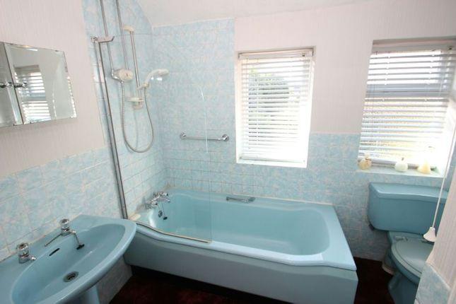 Bathroom of Fownhope Avenue, Sale M33