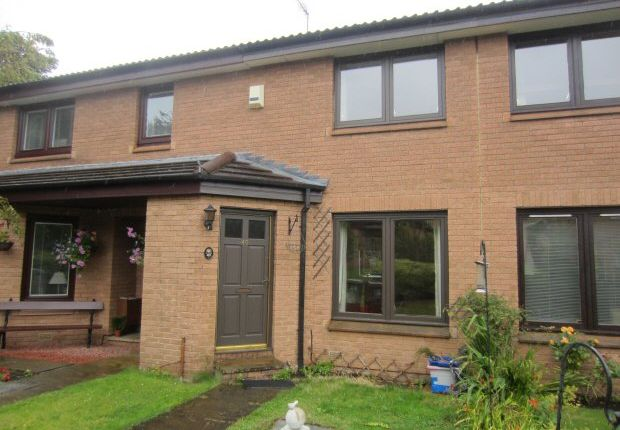 Thumbnail Detached house to rent in South Beechwood, Edinburgh
