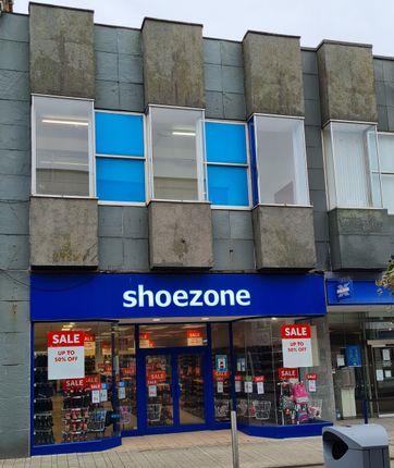 Thumbnail Retail premises for sale in London Road, Bognor Regis