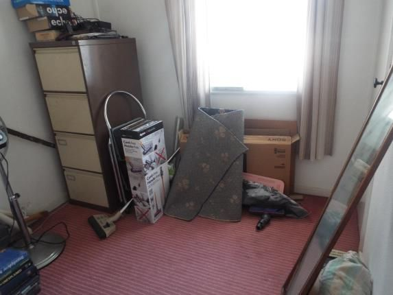 Bedroom 3 of Barwell Drive, Strelley, Nottingham NG8