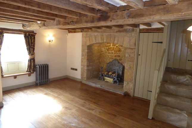 Thumbnail Cottage to rent in Lime Tree Cottage, 24 Main Street, Sprotbrough