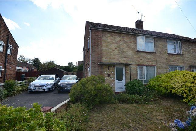 Picture No. 06 of Horseshoe Crescent, Camberley, Surrey GU15