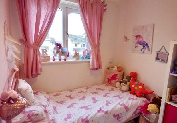 Bedroom 3 of Kestrel Hill, Gretna, Dumfries And Galloway DG16