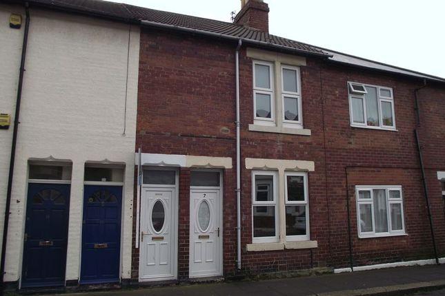 Photo 6 of Durham Street, Wallsend NE28