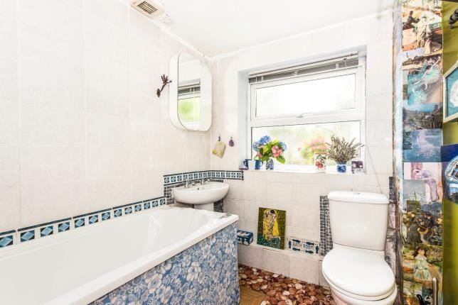 Bathroom of Guildford, Surrey GU2