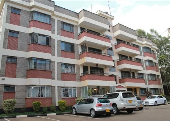 Apartments for sale in kenya primelocation for Apartment plans kenya