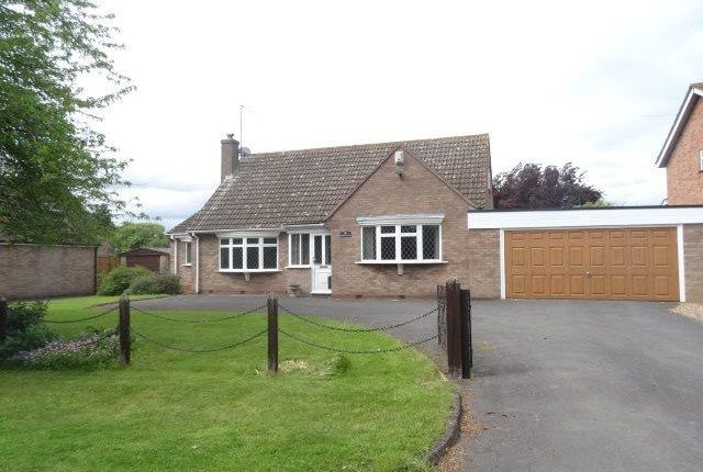 Thumbnail Property to rent in Norchard Lane, Peopleton, Pershore