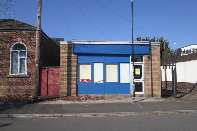 Shops Retail Premises For Rent In Darlington Rent In Darlington Zoopla
