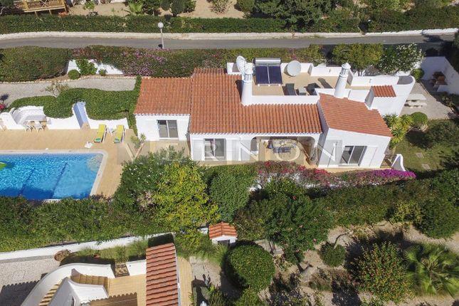 Villa for sale in Carvoeiro - Vale De Milho, Lagoa E Carvoeiro, Lagoa Algarve