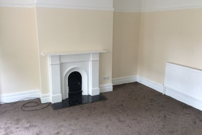 Thumbnail Property to rent in Eaton Road, West Derby, Liverpool