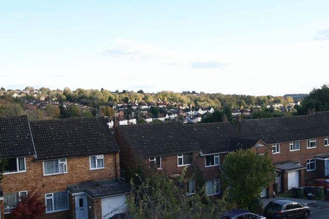 Photo 9 of Hepplewhite Close, High Wycombe HP13