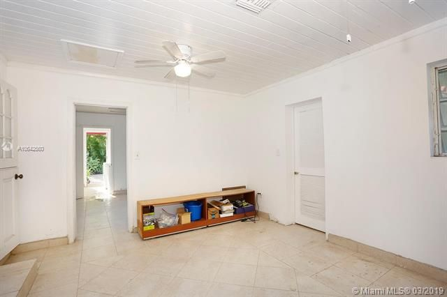 <Alttext/> of 7020 Mindello St, Coral Gables, Florida, United States Of America