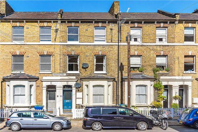 Picture No. 21 of Charleston Street, Elephant & Castle, London SE17