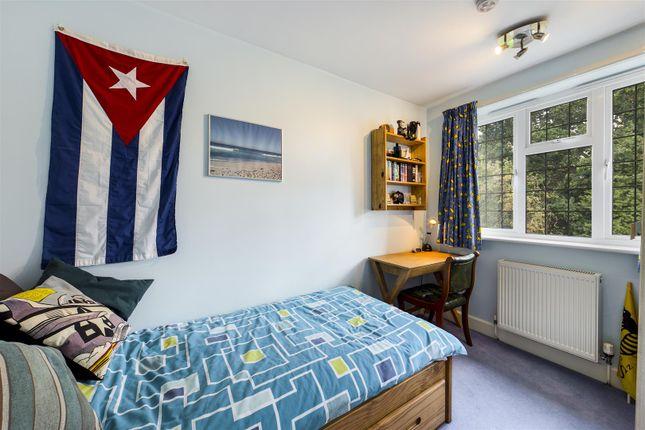 Bedroom 5 of West Way, Pinner HA5