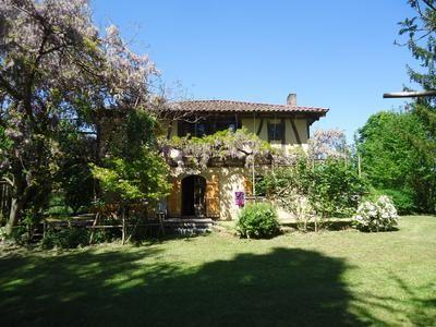 4 bed property for sale in Tombeboeuf, Lot-Et-Garonne, France