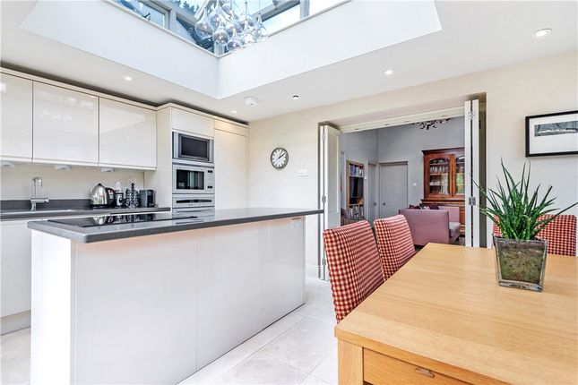 Kitchen of Horsington, Templecombe, Somerset BA8
