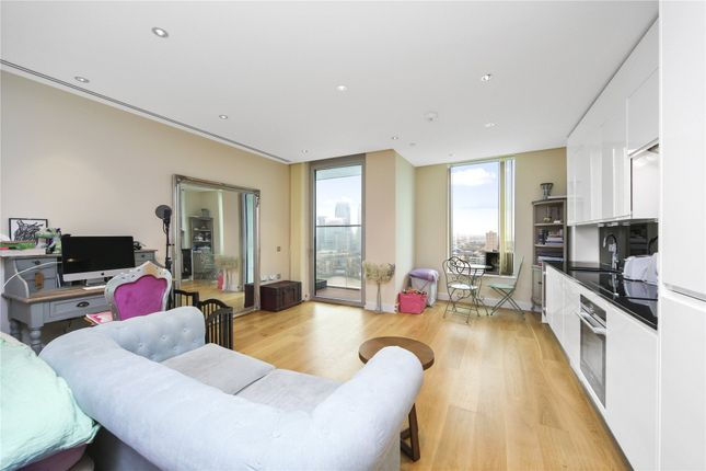 Picture No. 18 of Arora Tower, 2 Waterview Drive, London SE10