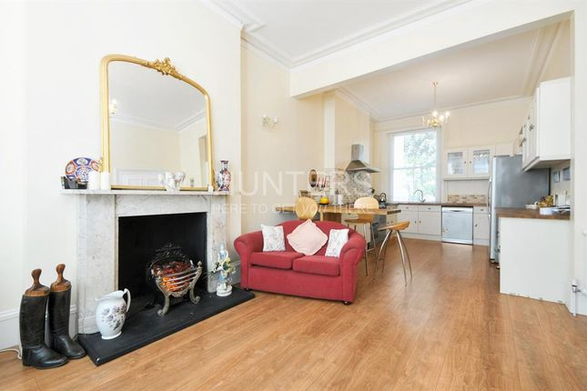 Thumbnail Property for sale in Marylands Road, London