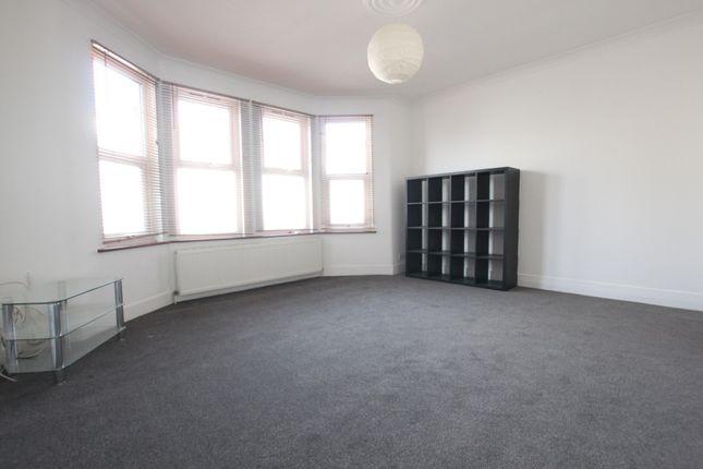 Thumbnail Flat to rent in Westbury Arcade, Westbury Avenue, London