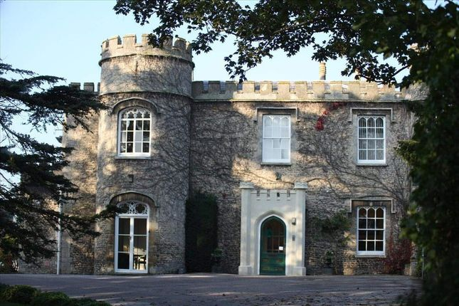 Thumbnail Office to let in St. Andrews Court, St. Andrews Street South, Bury St. Edmunds