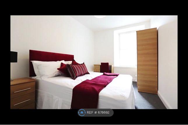 Bedroom 1 of Albert Street, Dundee DD4