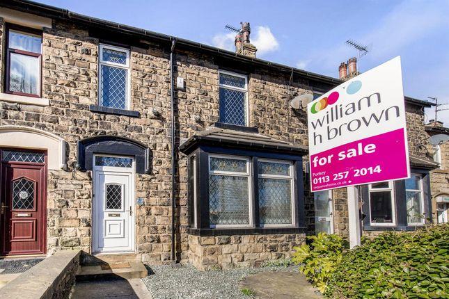 Thumbnail Property to rent in Richardshaw Lane, Pudsey