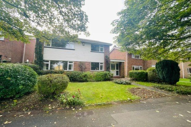 Thumbnail Property to rent in The Wheatridge, Gloucester