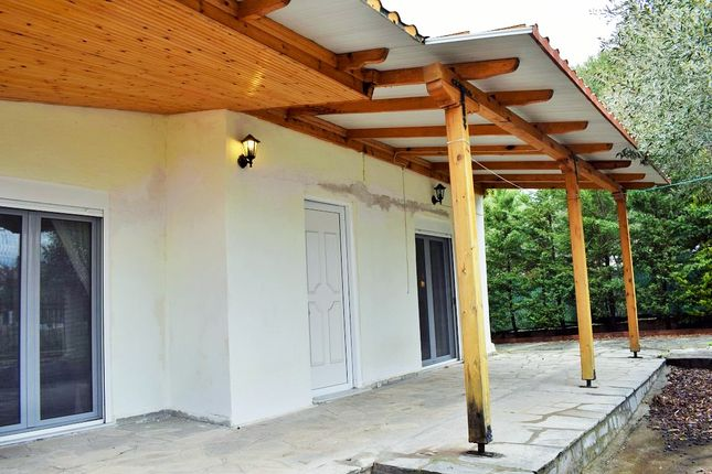 Thumbnail Detached house for sale in Gerakini, Chalkidiki, Gr