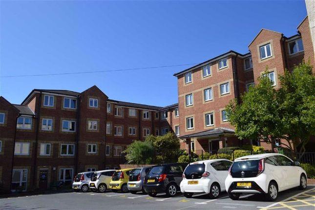Maxime Court, Sketty, Swansea SA2