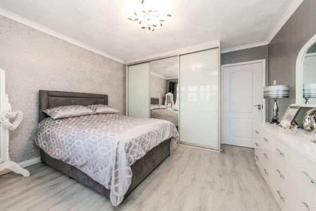 Bedroom 2 of Great Clacton, Clacton On Sea, Essex CO15