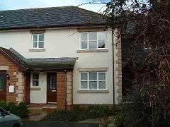 Flat to rent in Great Field Gardens, Braunton