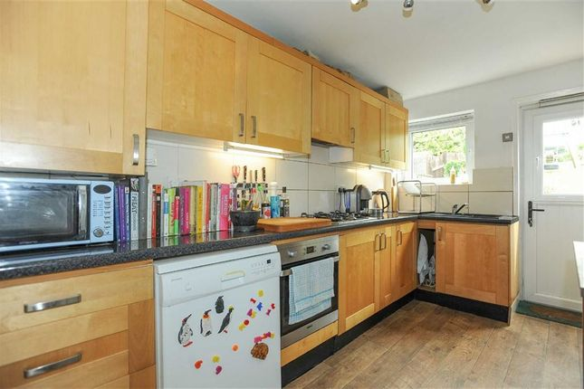 Dining Kitchen of Powell Road, Bingley, West Yorkshire BD16