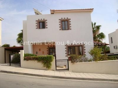 3 bed property for sale in Timi, Cyprus