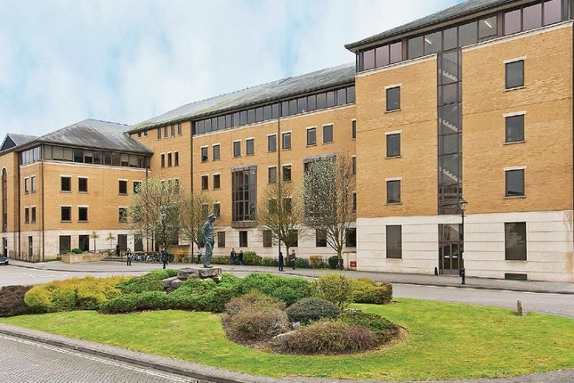 Thumbnail Office to let in Grosvenor Square, Southampton