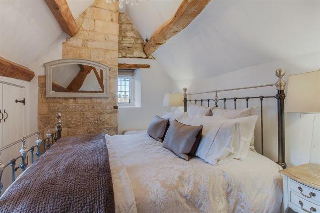 Bedroom 4 of Gretton, Cheltenham GL54