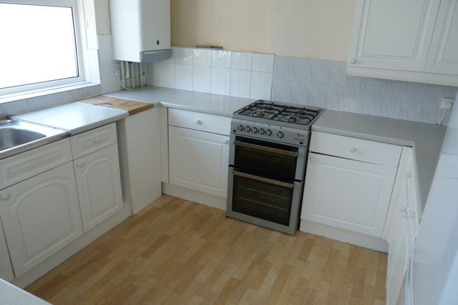 Thumbnail Property to rent in Moy Road, Roath, ( 5 Bed )