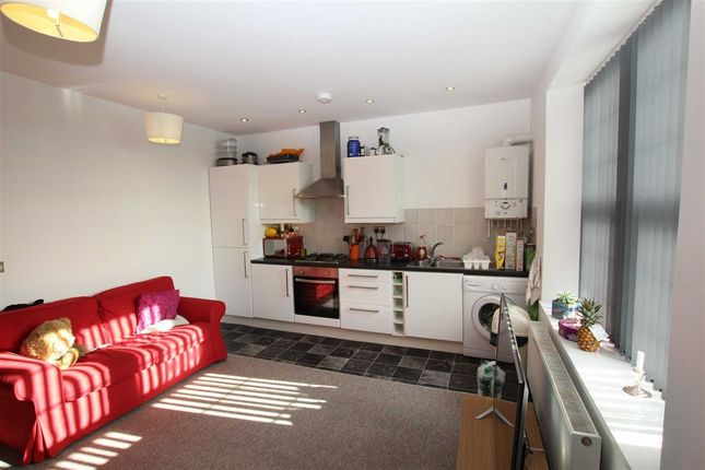 Sold Property Prices  Two Mile Hill Road Kingswood Bristol