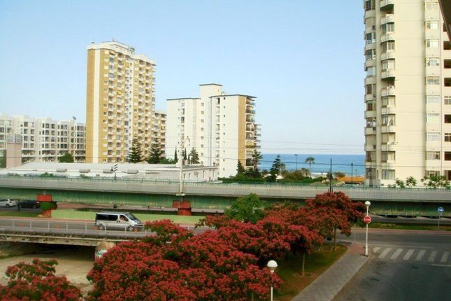 1 bed apartment for sale in Fuengirola, Málaga, Spain