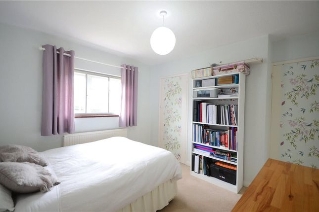 Bedroom 2 of Anderson Avenue, Earley, Reading RG6