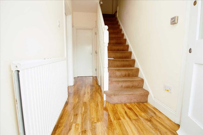 Hallway of Coldeale Drive, Stanmore HA7
