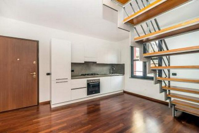 1 bed apartment for sale in Milan, Italy