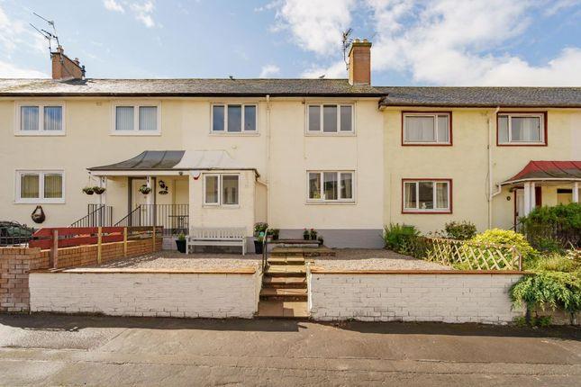 Property for sale in 33 Peveril Terrace, Edinburgh