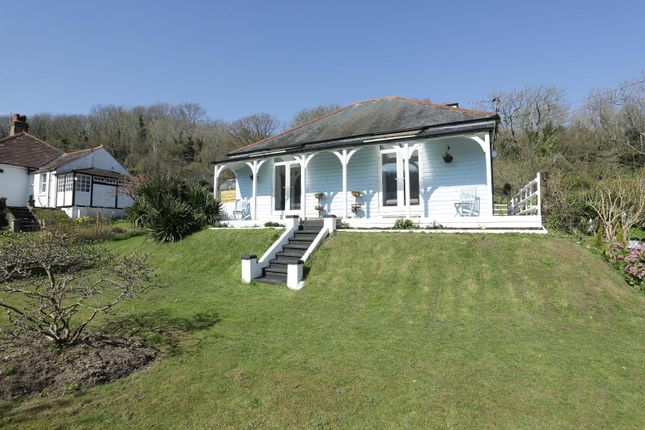 Thumbnail Property for sale in Cowper Road, River, Dover