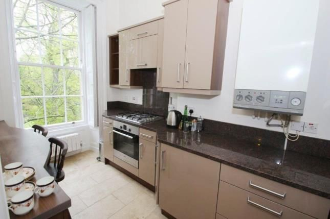 Kitchen of Leazes Terrace, Newcastle Upon Tyne, Tyne And Wear NE1