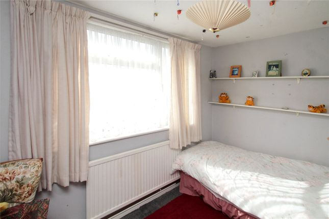 Bedroom 4 of Blakehurst Way, Littlehampton BN17